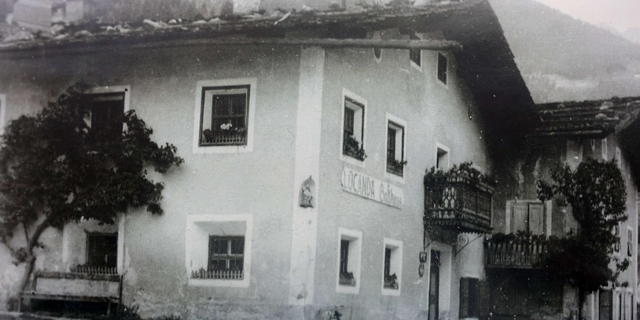 Anno 1953 01