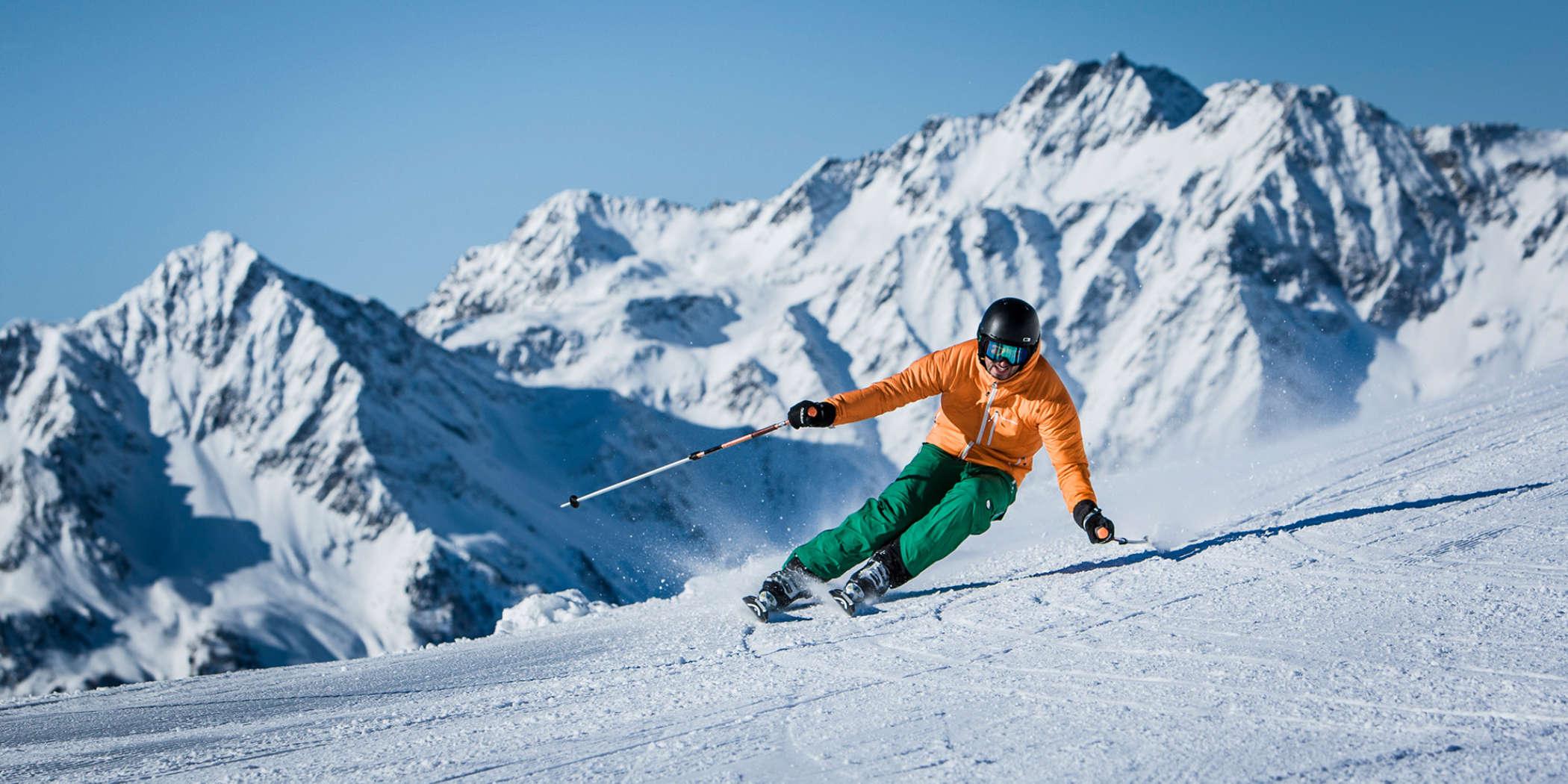 Skitour 03