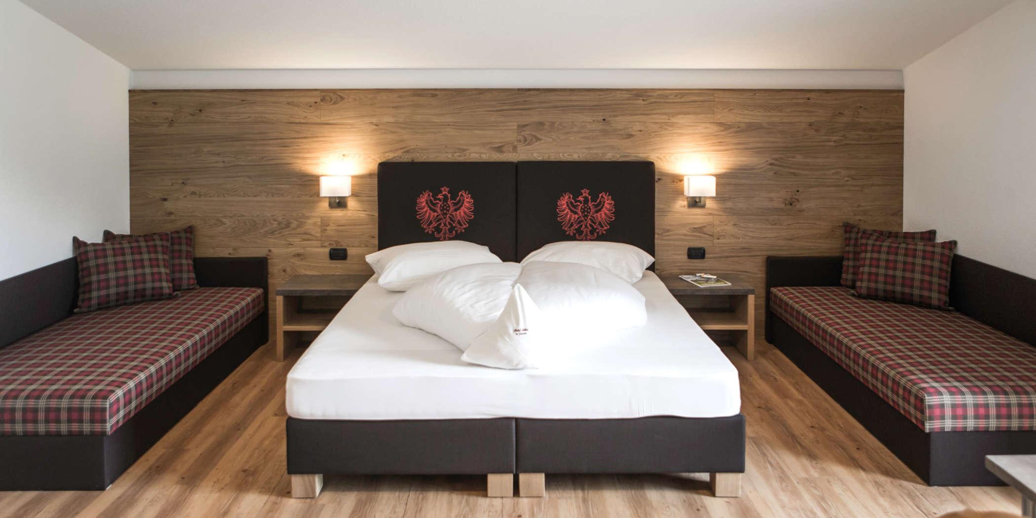 damenbesuch einzelzimmer hotel