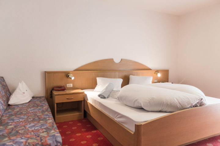 Zimmer Standard 06
