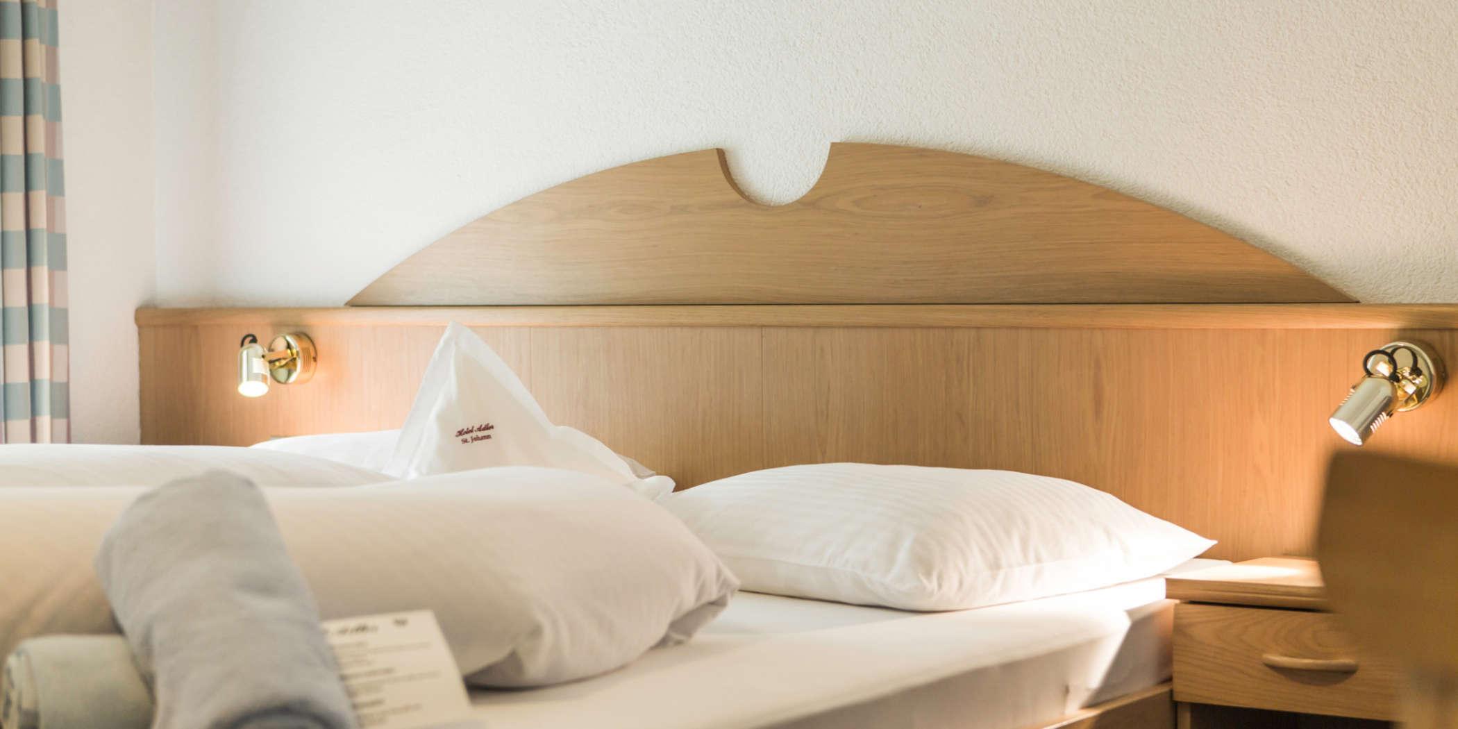 Zimmer Standard 01