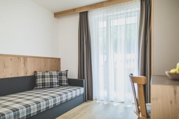 009 Hotel Adler © Kottersteger 180620 Kot 2391