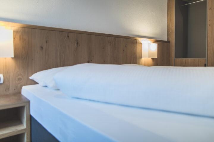 047 Hotel Adler © Kottersteger 180620 Kot 2480