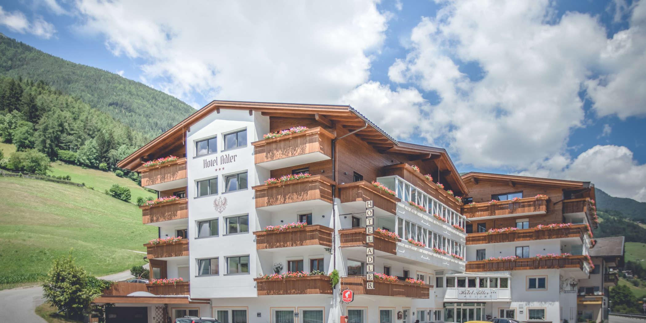 058 Hotel Adler © Kottersteger 180620 Kot 2511 Bearbeitet