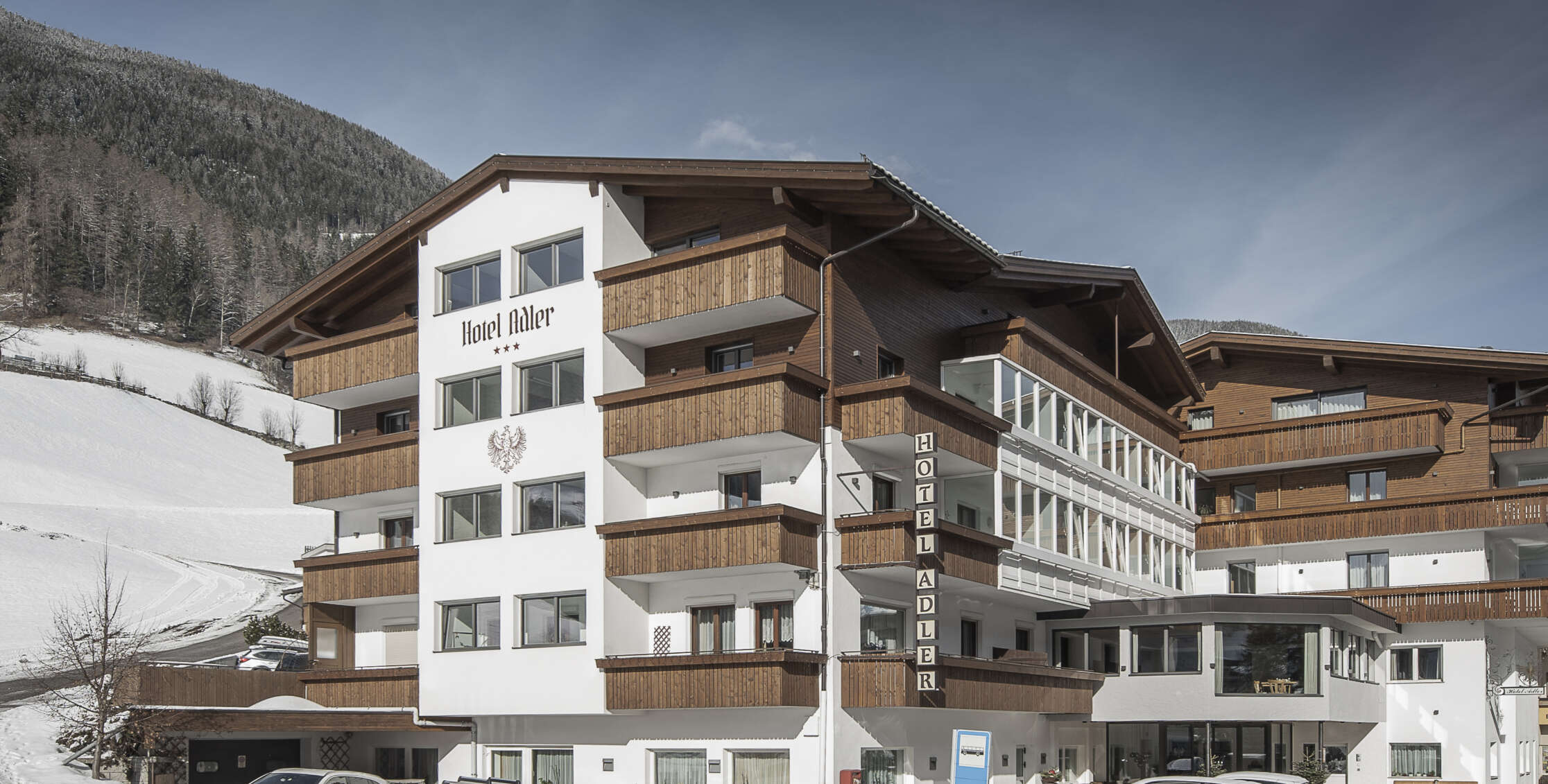 001 Hotel Adler2020 © Kottersteger 200130  Dsc9542 Bearbeitet